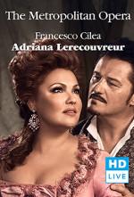 Operabio - Adriana Lecouvreur (2018)