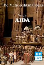 Operabio - Aida (2018)