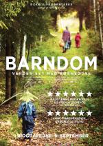 DOXBIO - Barndom