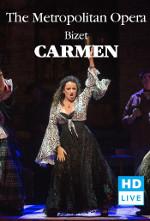 Operabio - Carmen (2018)