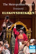 OperaBio - Elskovsdrikken (2017/2018)
