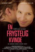 rødovre cinemas rigtige kvinder