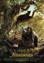 Junglebogen - 3D ( Original Version )