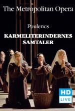Operabio - Karmeliterindernes Samtaler (2018)