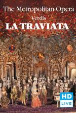 Operabio - La Traviata (2018)