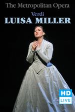 Operabio - Luisa Miller (2017/2018)