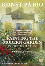Monet to Matisse