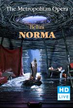 Operabio - Norma (2017/2018)