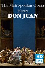 OperaBio - Don Juan (2016)