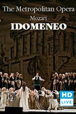 OperaBio - Idomeneo (2016)