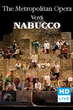 OperaBio - Nabucco (2016)