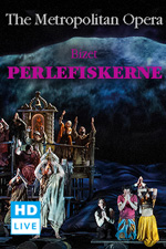 bio i Århus opera aalborg