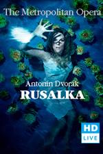 OperaBio - Rusalka (2016)