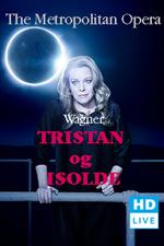 OperaBio - Tristan og Isolde (2016)