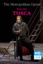 OperaBio - Tosca (2017/2018)