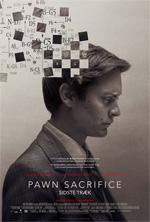 Pawn Sacrifice – Sidste træk