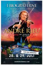 André Rieu – Maastricht Koncert 2018