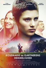 Rosemarie og gartnerens Hemmelighed