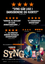 rødovre center cinema scala bio Nykøbing