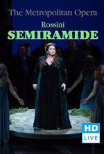 Operabio - Seramide (2017/2018)