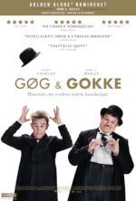 Gøg & Gokke