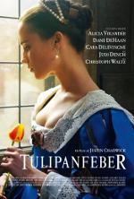 Tulipanfeber