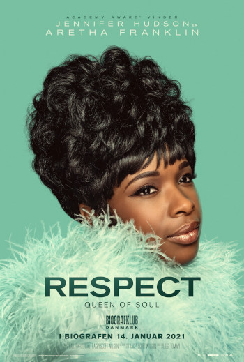 Respect_poster