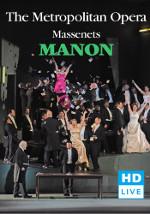 Operabio - Manon (2019)