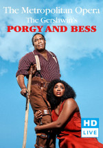 Operabio - Porgy and Bess (2019)