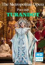 Operabio - Turandot (2019)