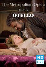 OperaBio - Otello (2012)