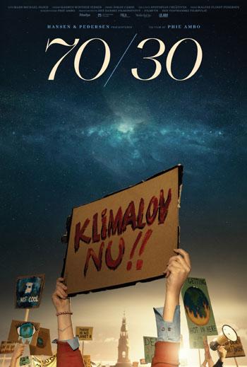 70/30 - Dokumentarfilm i Panorama Middelfart_poster
