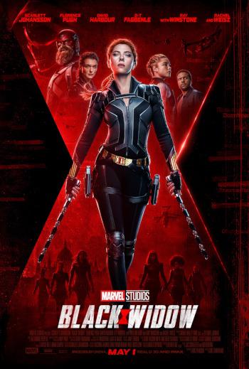 Black Widow_poster