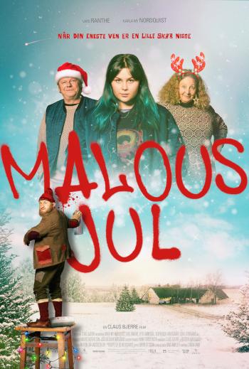 Malous Jul_poster