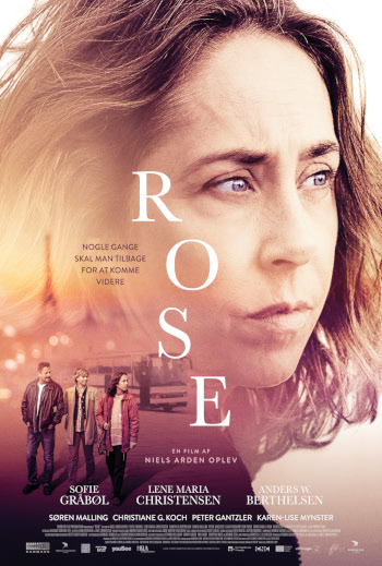 Rose_poster