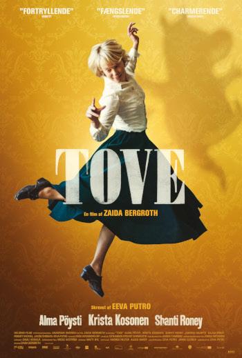 Tove_poster