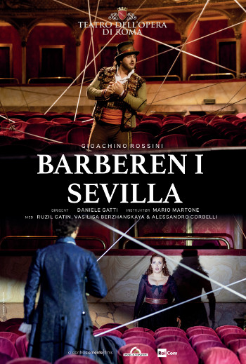 OperaKino 21/22 - Barberen i seville, Rom - nov_poster
