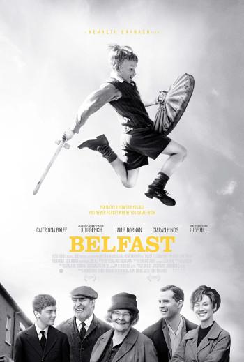 Belfast_poster