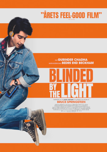 Blinded by the Light_poster