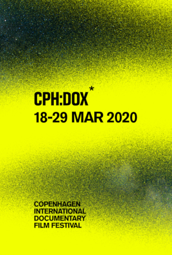 CPH:DOX 20 - Shade Grown Coffee_poster