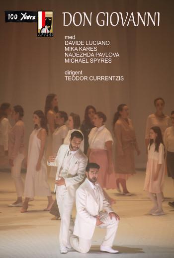 Operakino 22 - don giovanni, Salzburg - marts_poster