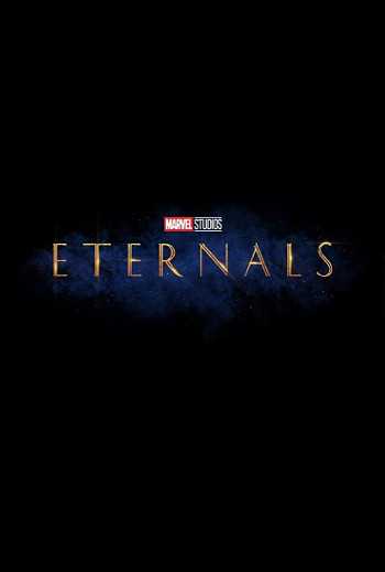 Eternals_poster