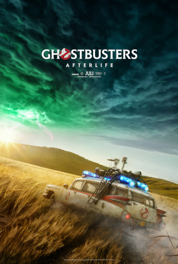 Ghostbusters: Afterlife_poster