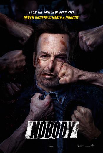 Nobody_poster