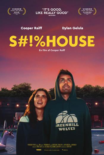 Shithouse_poster