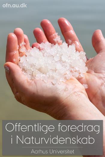 Foredrag: Vores cellers saltbalance_poster