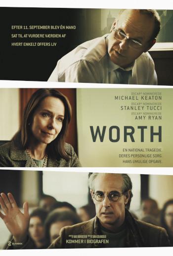 Worth_poster