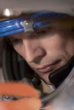 Dagbog fra rummet+Through the Eyes of an Astronaut