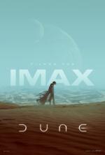 Dune - 2D IMAX