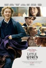 Little Women Cinemaxx
